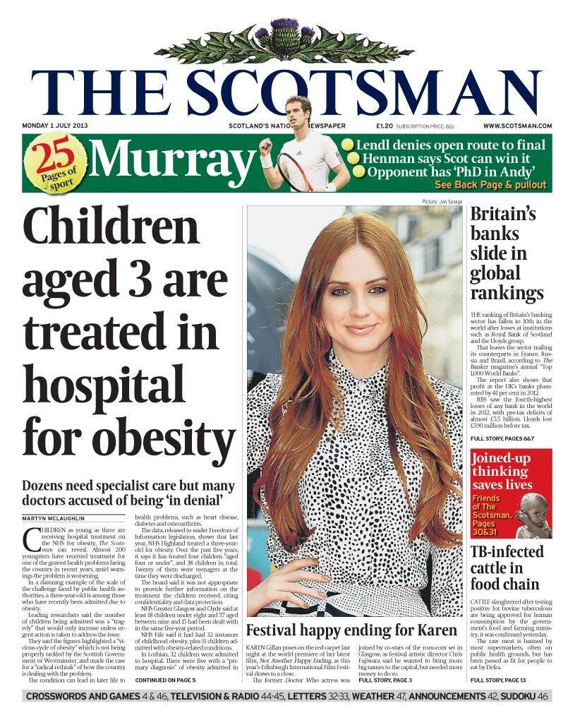 """childhood obesity crisis Schools cannot provide a """"silver bullet"""" to tackle childhood obesity and should  not be expected to solve society's wider problems, the chief."""